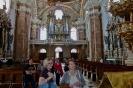 Gemeindeausflug nach Innsbruck_40