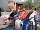 Gemeindeausflug nach Innsbruck_54