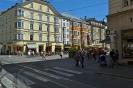 Gemeindeausflug nach Innsbruck_70