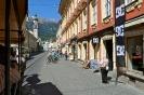 Gemeindeausflug nach Innsbruck_73