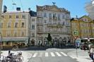 Gemeindeausflug nach Innsbruck_74
