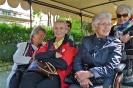 Gemeindeausflug nach Innsbruck_78