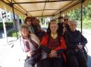 Gemeindeausflug nach Innsbruck_83