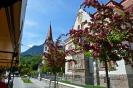 Gemeindeausflug nach Innsbruck_84