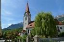 Gemeindeausflug nach Innsbruck_85