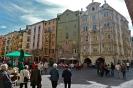 Gemeindeausflug nach Innsbruck_90