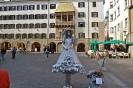 Gemeindeausflug nach Innsbruck_96