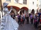 Gemeindeausflug nach Innsbruck_99