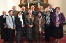 Jubelkonfirmation 2012