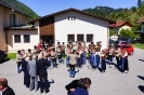 Jubelkonfirmation 2014_14