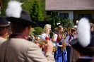Jubelkonfirmation 2014_23