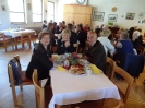 Jubelkonfirmation 2014_33