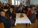 Jubelkonfirmation 2014_47