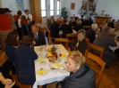 Jubelkonfirmation 2014_48