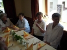 Jubelkonfirmation 2011_46