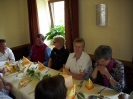 Jubelkonfirmation 2011_38