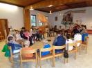 Kindergottesdienst in Weißbriach_1