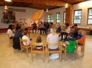 Kindergottesdienst in Weißbriach_2