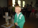 Kindergottesdienstfest - Weissbriach 2012