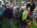KIGO Fest Weissbriach_10