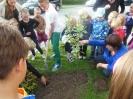 KIGO Fest Weissbriach_14