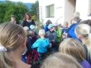 Kindergottesdienstfest 2013
