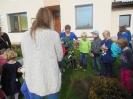KIGO Fest Weissbriach_16