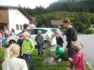 KIGO Fest Weissbriach_22