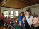 KIGO Fest Weissbriach_4