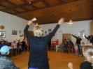 KIGO Fest Weissbriach_5