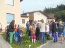 KIGO Fest Weissbriach_7