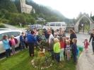 KIGO Fest Weissbriach_8