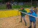 Kindertag - Gustav Adolf Fest Unterhaus_10
