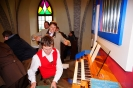 Kirchtag in Weissbriach - 2012