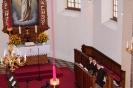 Kirchtag in Weißbriach 2014_12