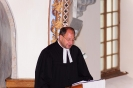 Kirchtag in Weißbriach 2014_14