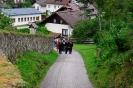 Kirchtag in Weißbriach 2014_4
