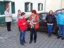 KonfirmandInnenfreizeit am Rojachhof 2014_107