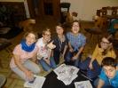 KonfirmandInnenfreizeit am Rojachhof 2014_16