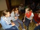KonfirmandInnenfreizeit am Rojachhof 2014_66