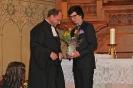 Konfirmation am Weissensee  2012