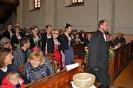 Konfirmationsgottesdienst am Weissensee 2014_10