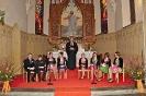 Konfirmationsgottesdienst am Weissensee 2014_11