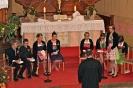 Konfirmationsgottesdienst am Weissensee 2014_13
