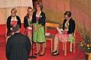 Konfirmationsgottesdienst am Weissensee 2014_14