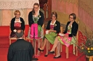 Konfirmationsgottesdienst am Weissensee 2014_15