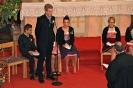 Konfirmationsgottesdienst am Weissensee 2014_16