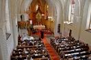 Konfirmationsgottesdienst am Weissensee 2014_19