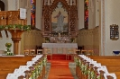 Konfirmationsgottesdienst am Weissensee 2014_1