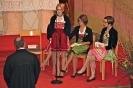 Konfirmationsgottesdienst am Weissensee 2014_20